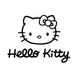 Sanyo: Hello Kitty